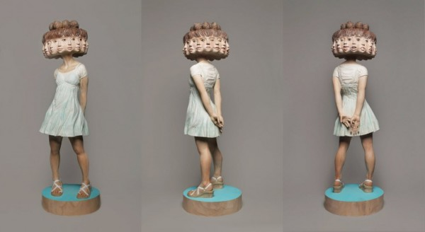 yoshitoshi-kanemaki-12-headed-girl-sculpture-compiled-1024x561