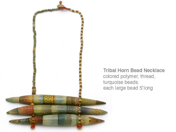 TribalHornBeadsforWeb-700x525