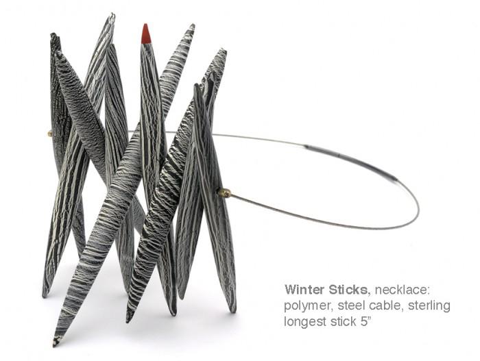 WinterSticksNeckpieceforWeb-700x527