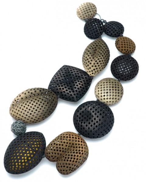 PiercedPollenNeckpiece-480x600