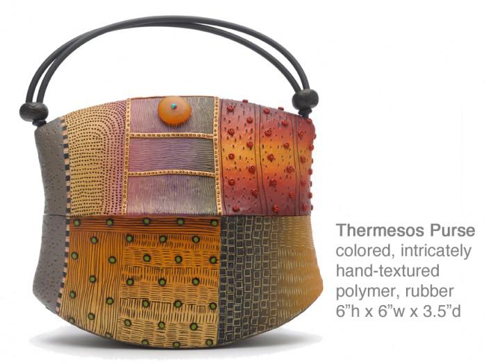 ThermesosPurseforWeb-700x525