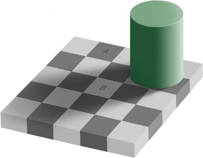 4905755-R3L8T8D-650-squares