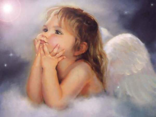 47868642_1251042433_little_angel_800x600