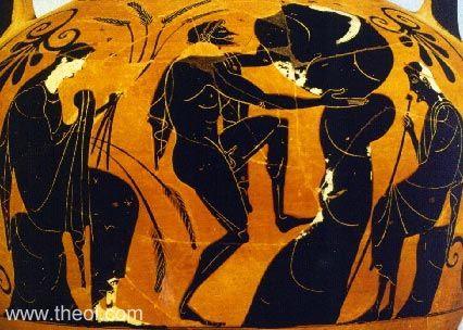0033-048-Aid-i-Sizif-CHernofigurnaja-keramika