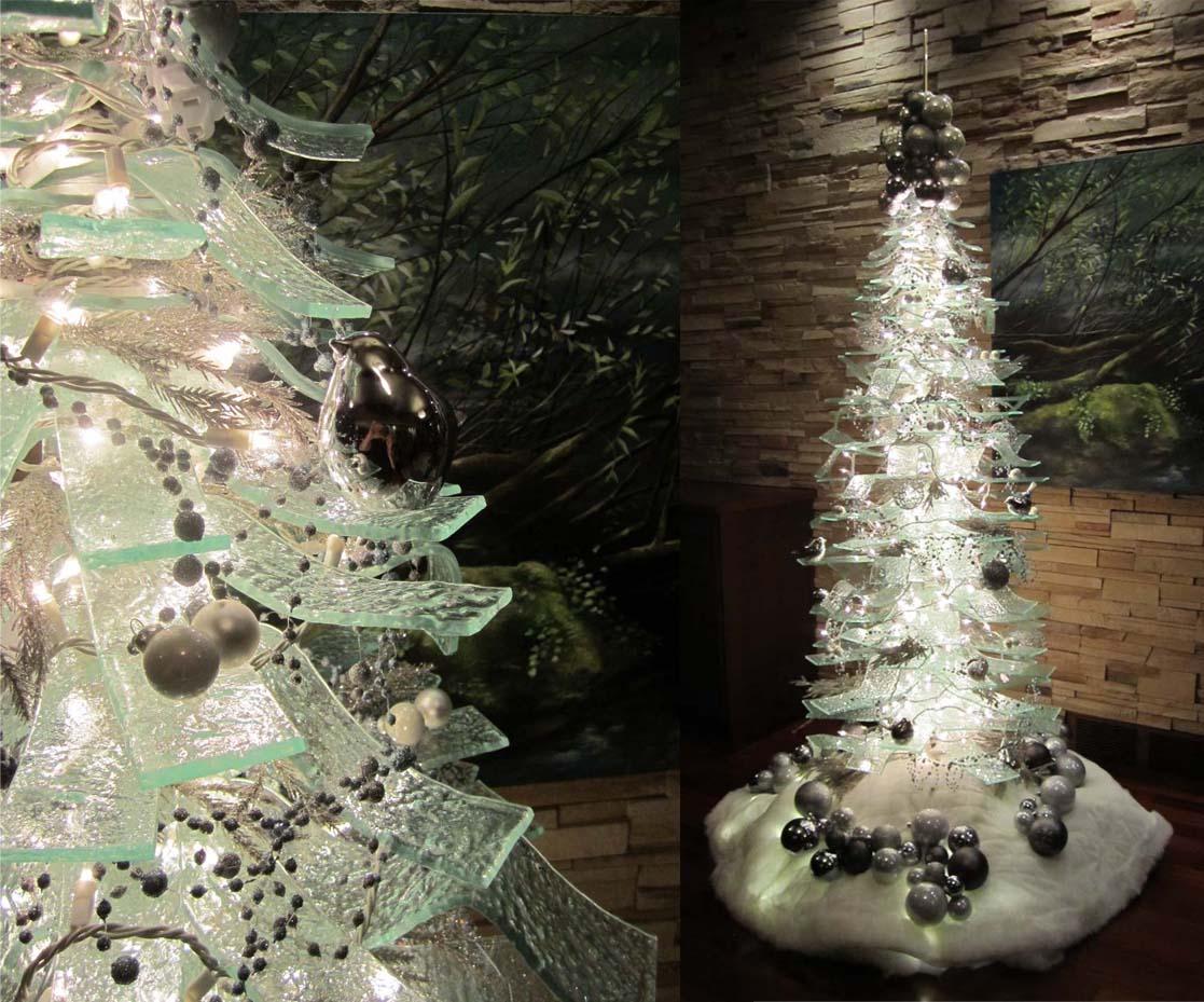 kasian-glass-christmas-tree