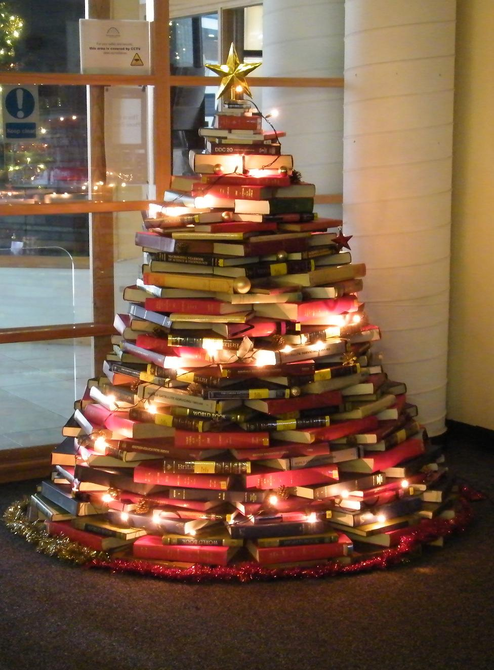 BOOK-Christmas-Tree-Smaller