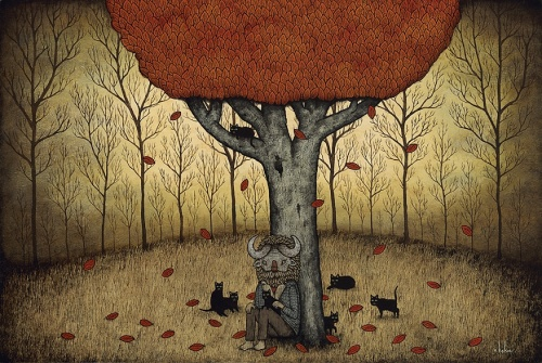 1385019450-andykehoe_029