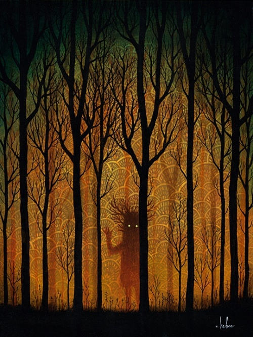 1385019451-andykehoe_081