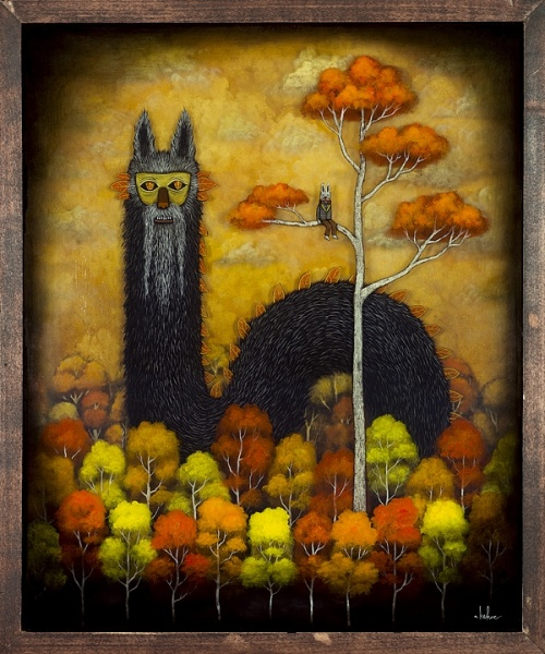1385019454-andykehoe_093