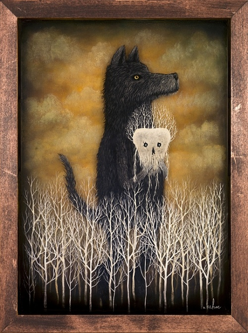 1385019456-andykehoe_129
