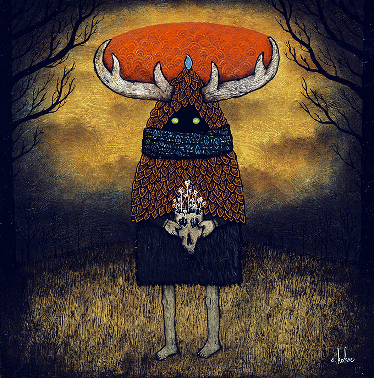 andy kehoe2