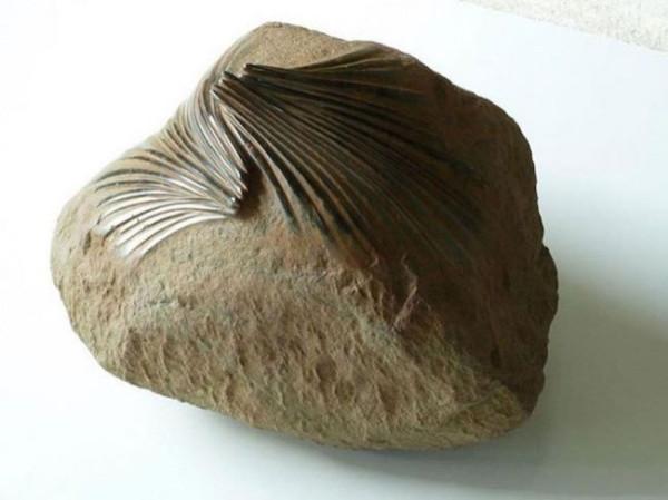 6274210-650-1454502823-skulptury-vyrezannye-iz-kamnya-ot-jose-manuel-castro-lopez-7