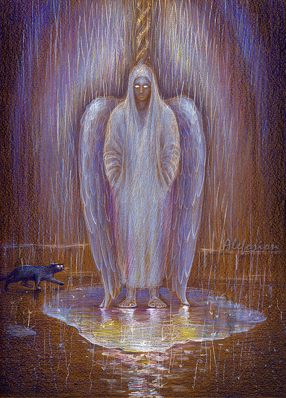 Angel-Rain001-777-A-1