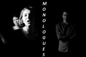 monologues logo2