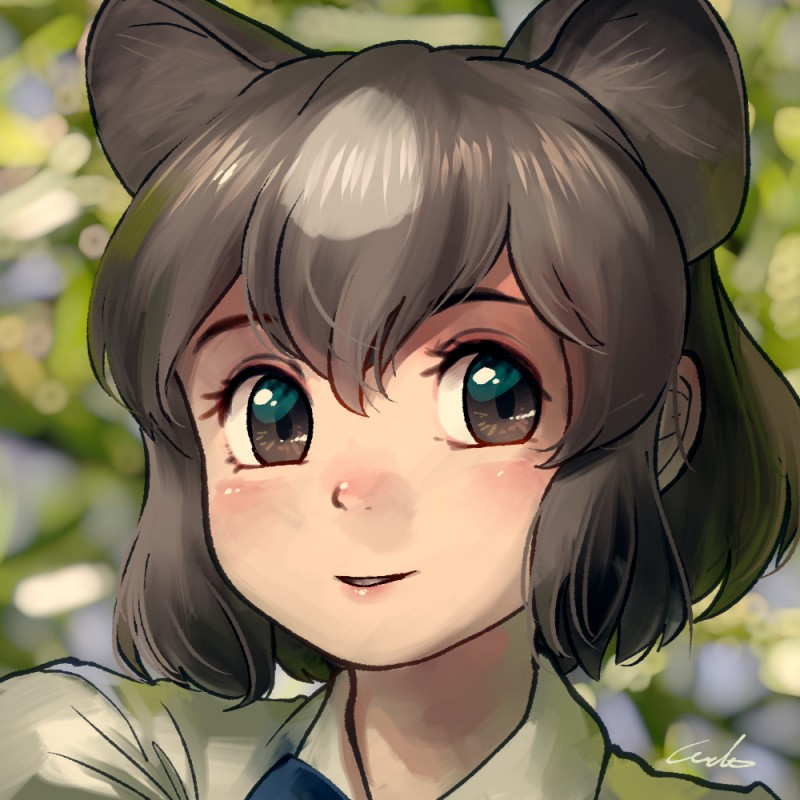 Картинки - УиХ. Девочка-медведь Brown Bear (Kemono Friends) - welt (kinsei koutenkyoku) (pixiv-4599056) 4200721-danbooru, twitter, О --16e07256237e34901f8045fcfa408d68