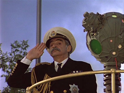 1983 Soviet TV adaptation of
