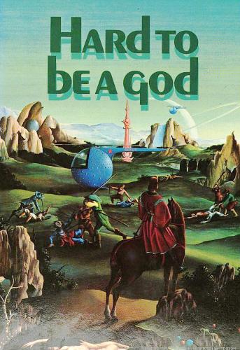 Трудно_быть_богом_1975