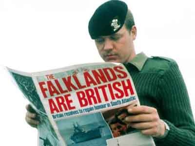 defense-cuts-mean-uk-would-lose-a-new-falklands-war-veteran-claims