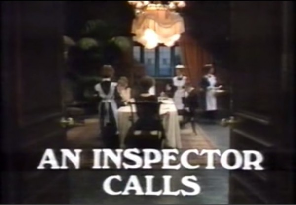 Инспектор_Гулл_1982_ББС_002
