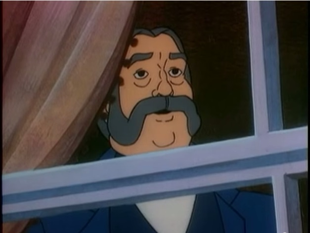 Холмс_1983_анимация_Знак_004