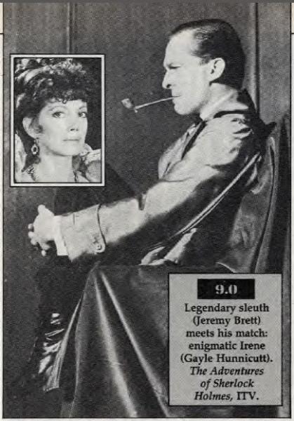 JeremyBrettTVTimes7_24_апр_1984