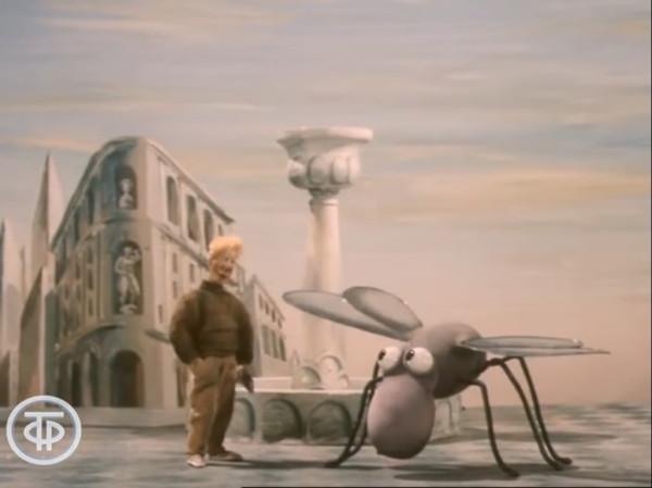 1988_мульт_Торропуто_002