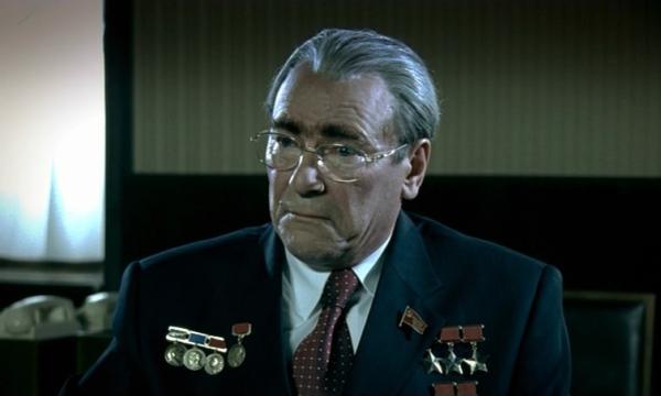 2005_Брежнев_002
