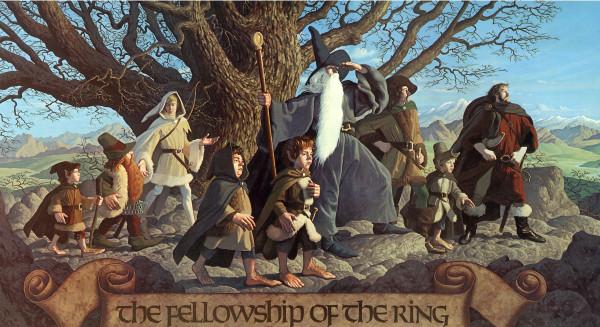 vlastelin-kolec-hobbit