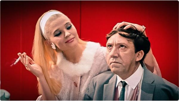 1968_Бриллиантовая_рука_002