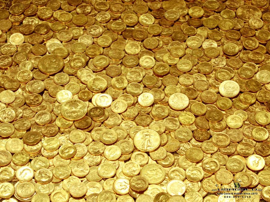 money_texture1369