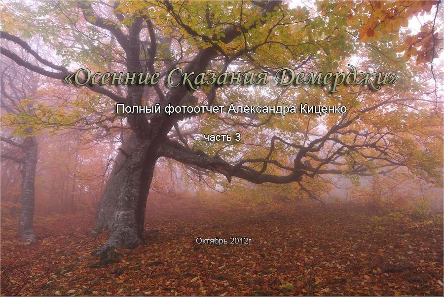 095_demerdji_10_2012-web-800