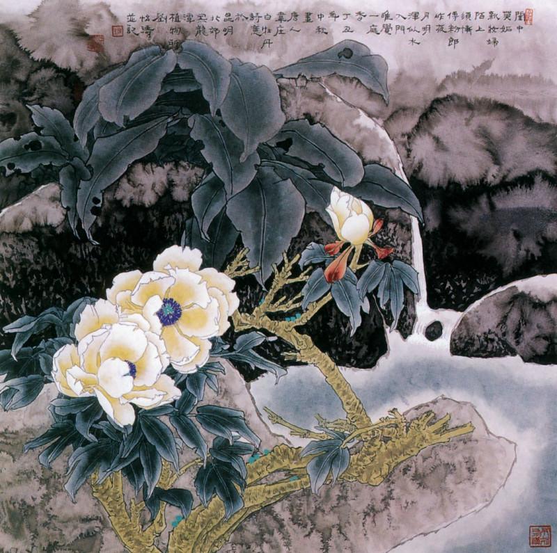 S4-YitaoLiu091-WhitePeony