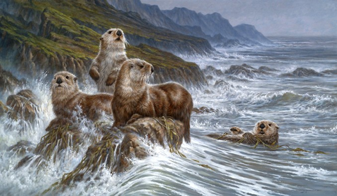 Surfs-up-sea-otters 1-c-220-30-50