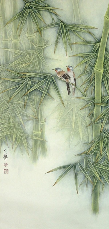 chinese-painting-P08015L