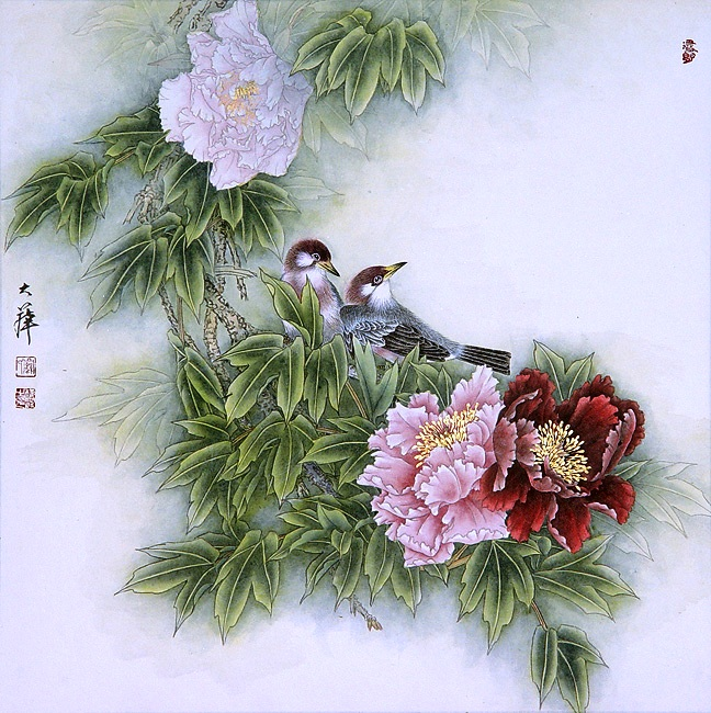 chinese-painting-P08018L