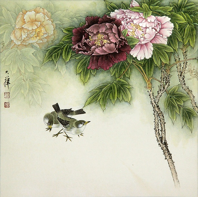 chinese-painting-P08019L