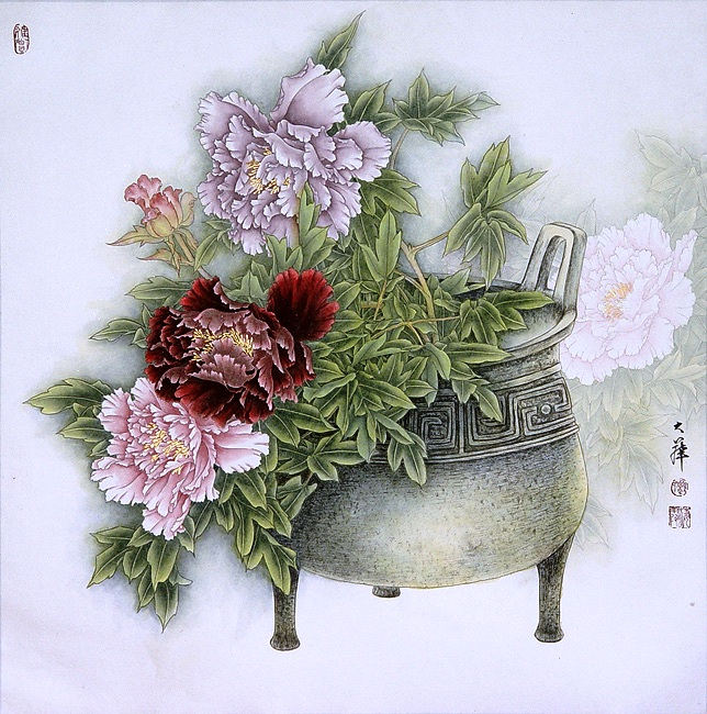 chinese-painting-P08025L