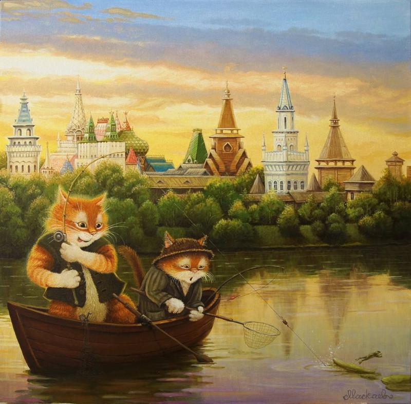 artmaskaev_21985343_1874345496119374_5187784769412268032_n