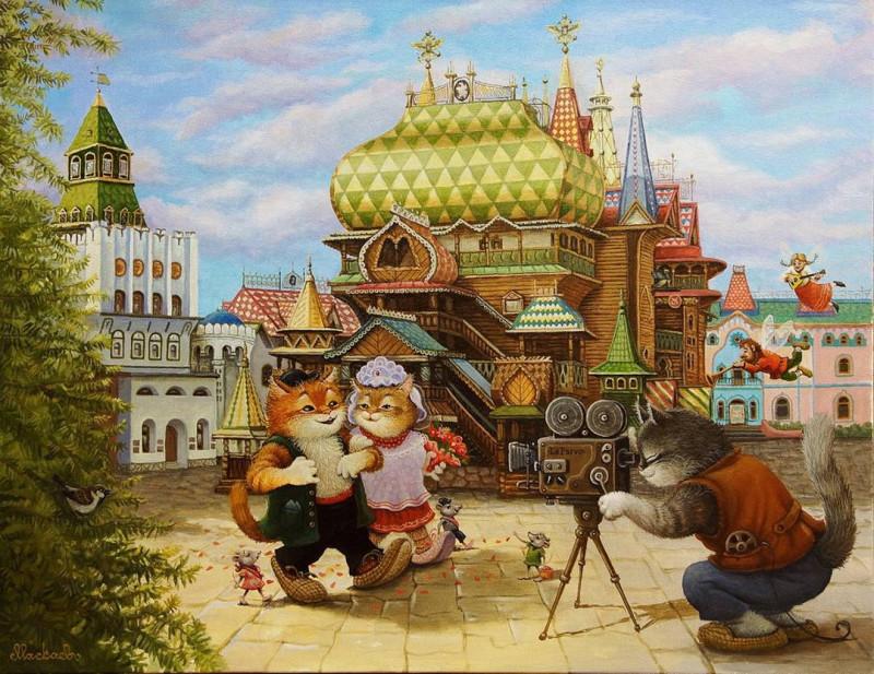 artmaskaev_18812550_663916750460851_5578655745722810368_n