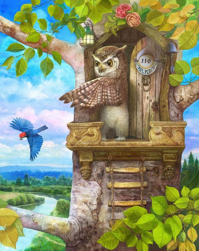 illustrator_dudarenko_209035666_1431375660595319_5614538949992467194_n