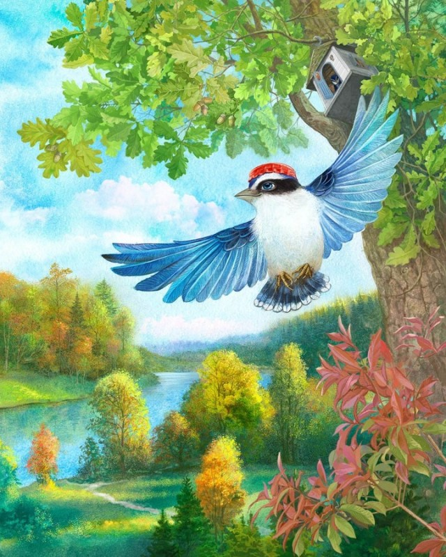illustrator_dudarenko_199211895_145850384271235_828454340450118488_n