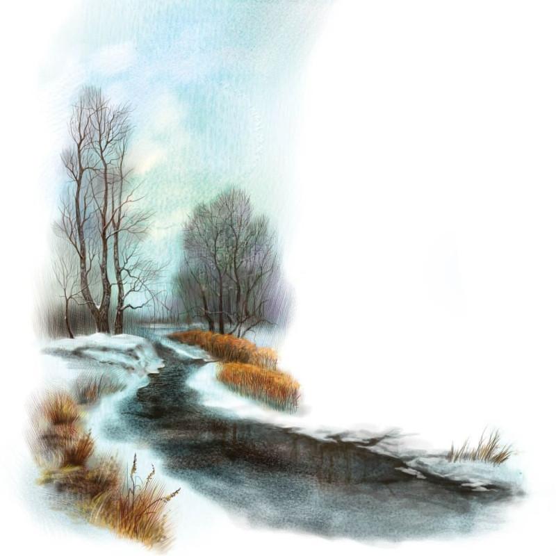 illustrator_dudarenko_168540193_1918191568321604_2081135888598874820_n