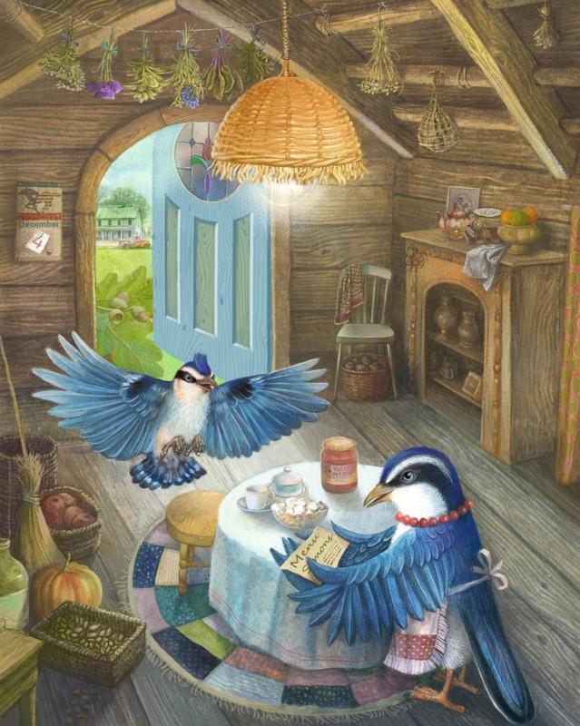 illustrator_dudarenko_131983018_1260961210940379_9167849683092895113_n