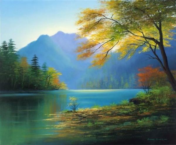 xudozhnik_Hong_Leung_04-e1534925865365