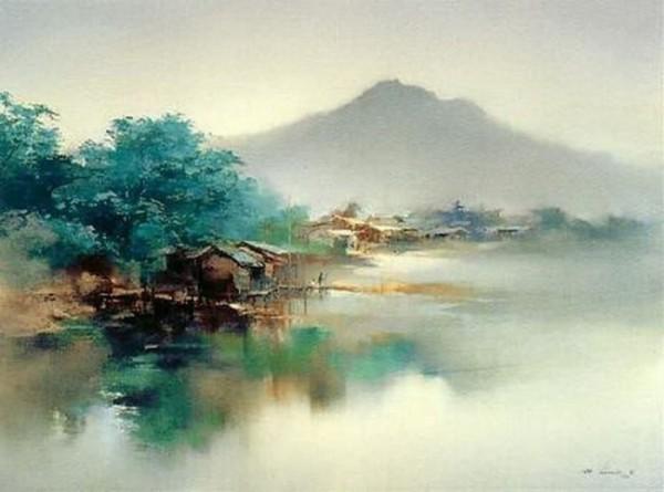 xudozhnik_Hong_Leung_06-e1534925938939