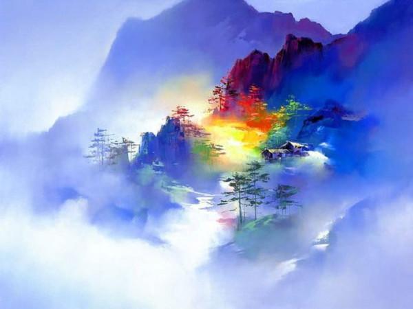 xudozhnik_Hong_Leung_07-e1534925976615
