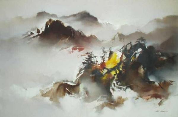 xudozhnik_Hong_Leung_10-e1534926088607
