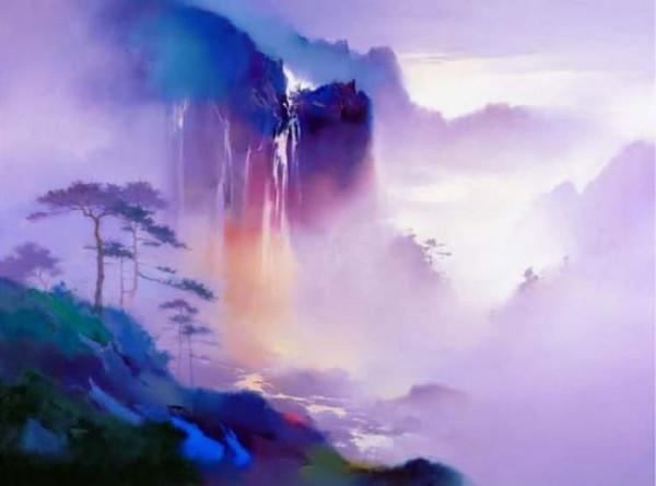 xudozhnik_Hong_Leung_12-e1534926166690