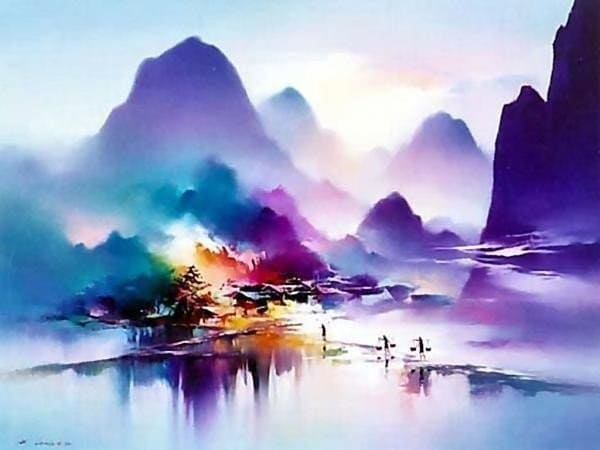 xudozhnik_Hong_Leung_17