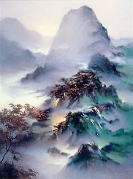 xudozhnik_Hong_Leung_25